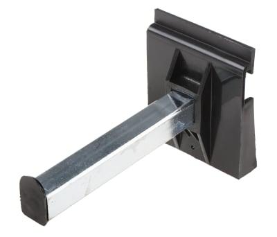 Wall & Rail Mount Tool Holders