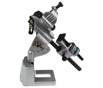 Drill Grinding Attachments
