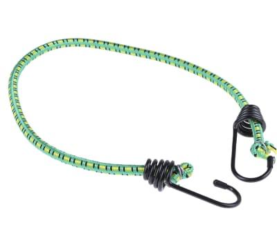 Cords, Rope & Slings