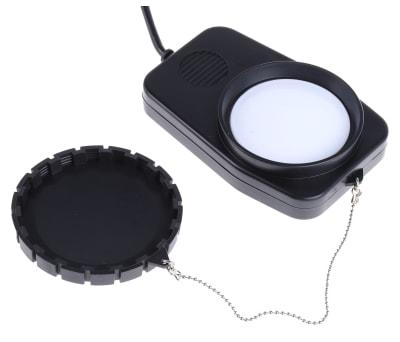 Light Meter Accessories