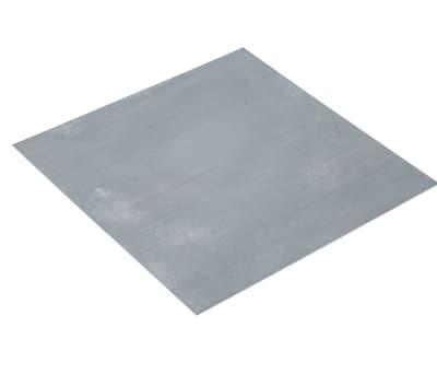 Engineering Materials - Sheets
