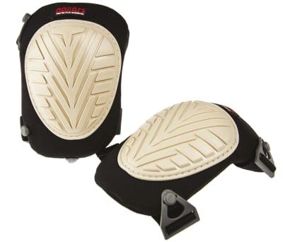 Knee Pads & Mats