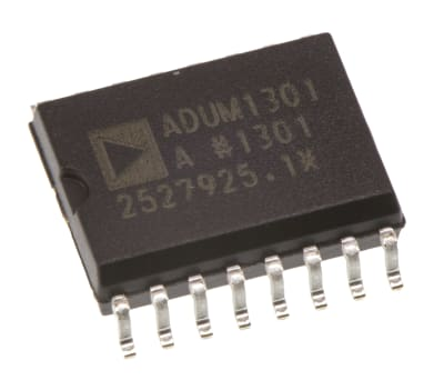 Displays & Optoelectronics