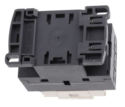 Product image for CONTACTOR, LC1D18M7