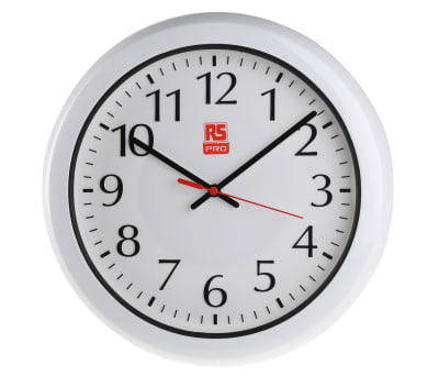 Clocks & Stopwatches