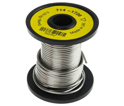 Test Lead Wire