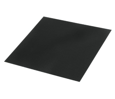 Carbon Fibre Sheets