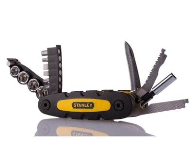 Pocket Knives & Safety Knives