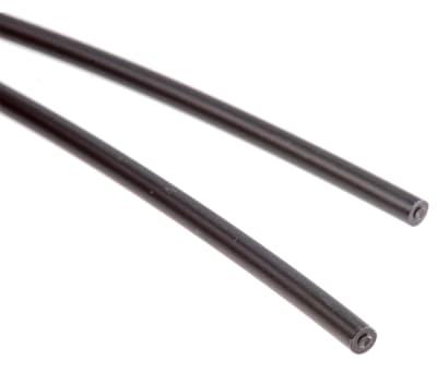 Product image for Optical fiber head for sensor