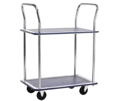 Dollies, Carts & Trolleys