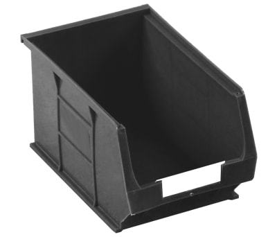 ESD-Safe Bins & Boxes