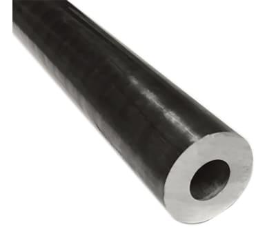 Bronze Rods & Tubes