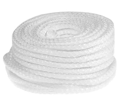 Thermal Insulating Ropes