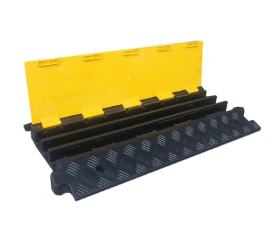 Cable Covers & Cable Protectors