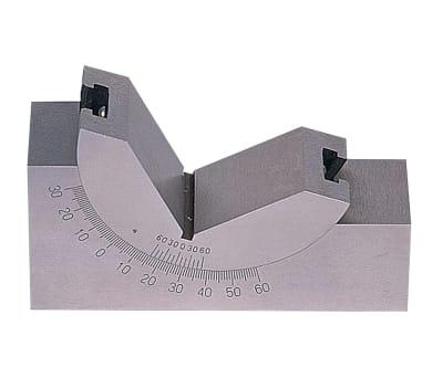 Surface & Angle Plates