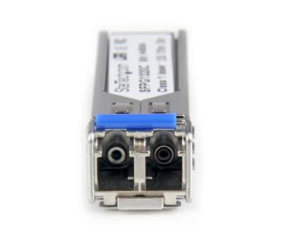 Fibre SFP Transceiver Modules