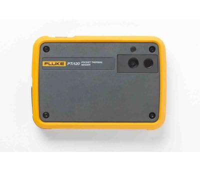 Product image for Fluke-PTi120 9HZ, 120x90 Thermal Imager