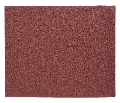 Sandpaper & Abrasive Cloth Sheets