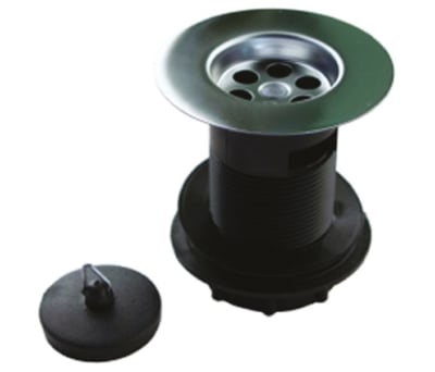 Sink Drain Components