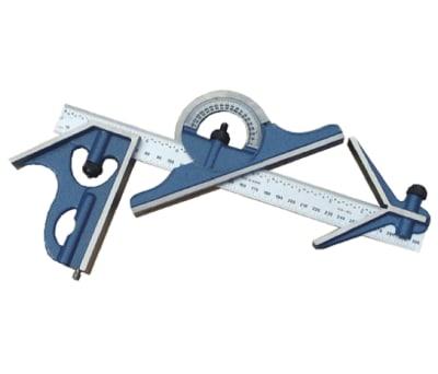 Level & Angular Measurement