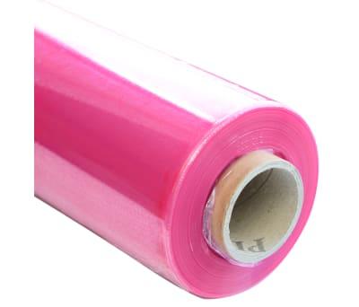 ESD-Safe Foam, Film & Wrap