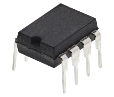 MOSFET Drivers
