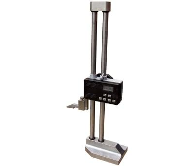 Height Measurement Tools