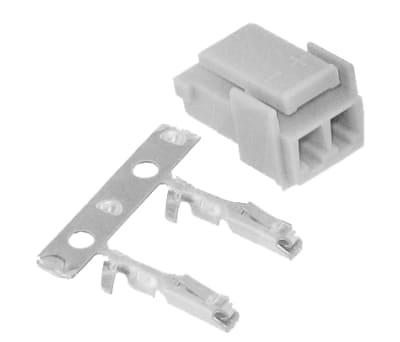Pneumatic Valve Mounting Equipment & Accessories