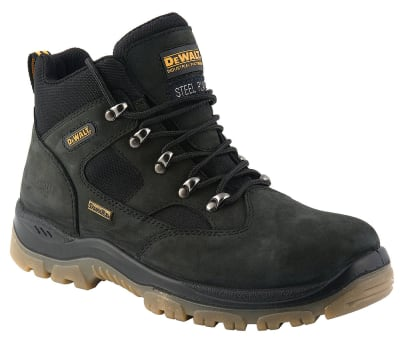 Safety Boots, Shoes & Covers