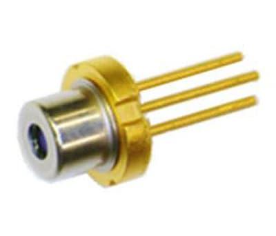Laser Diodes & Modules