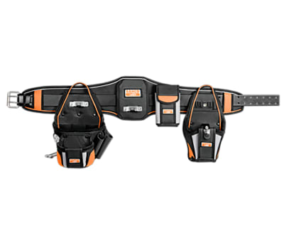 Tool Belts & Tool Pouches
