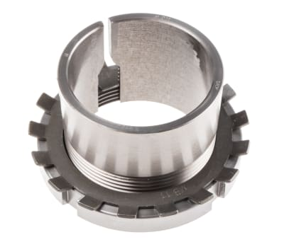 Bearing Units - Accessories