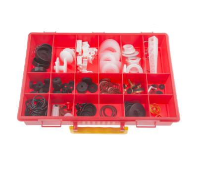 Pipework Repair & Maintenance Supplies