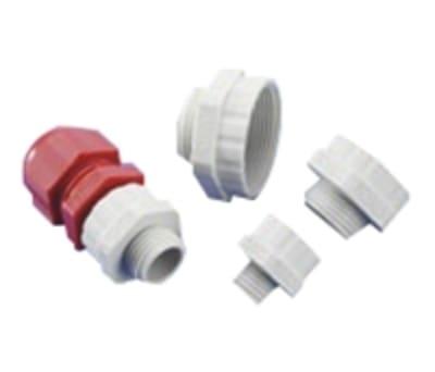 Cable Gland Adaptors