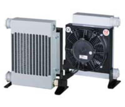 Hydraulic Fluids & Filtration