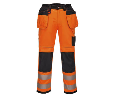 Work T-Shirts & Trousers