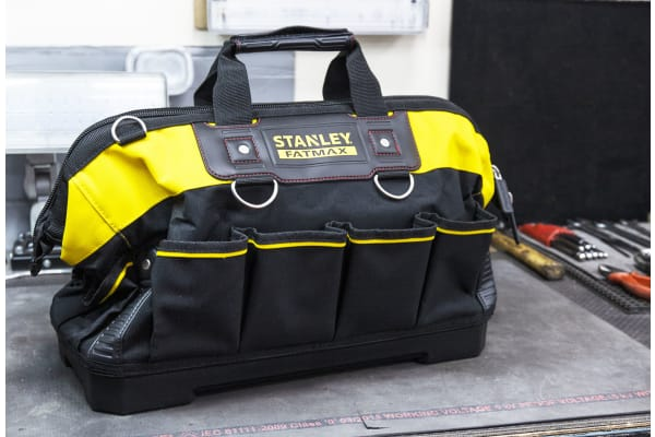 """Product image for FATMAX STORAGE BAG 18"""""""""""