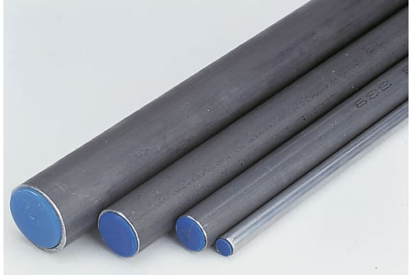 Product image for Seamless hydraulic tube,2mx15mmx1.5mm