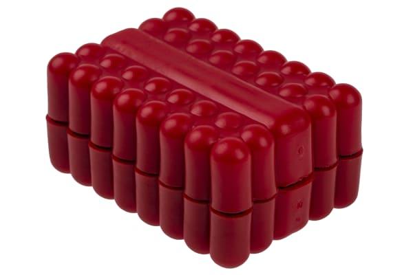 Product image for SECURITY BIT SET 33-PCS