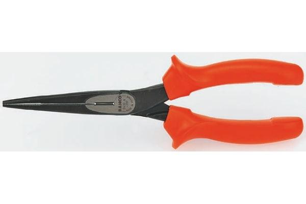 Product image for 1000V live working snipe nose plier