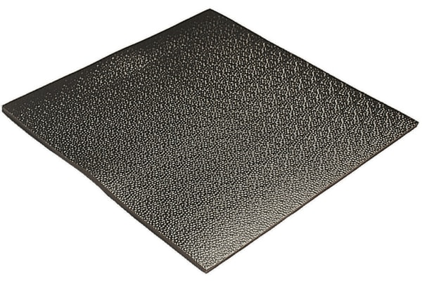 Product image for ANTI-FATIGUE MATTING,CHARCOAL 1.52X0.91M