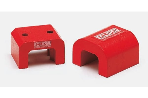 Product image for ALCOMAX POWER MAGNET,57MM