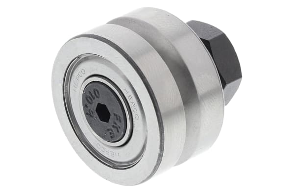 Product image for BEARING ASSEMBLY CONCENTRIC DIA. 25MM