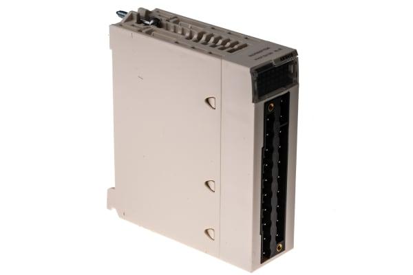 Product image for 4x16bit Analog Input Module