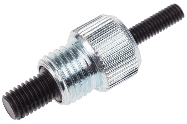 Product image for Replacement Mandrel Kits,M4