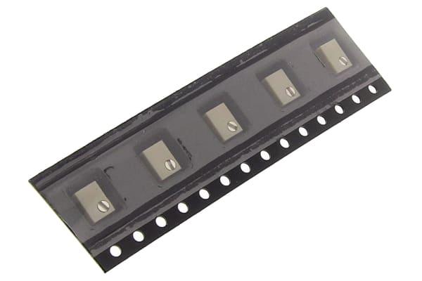Product image for 3224W SMT top adj cermet trimmer,10K 4mm