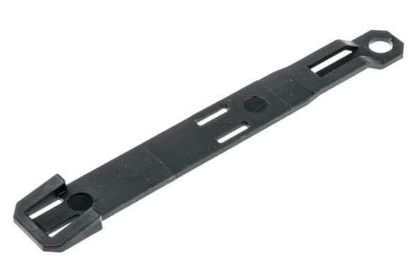 Product image for HOLDER FOR CLI M MARKERS - LENGTH 70MM