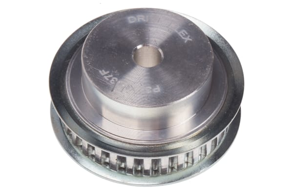 Product image for PB TYPE XL 037 32 TOOTH PULLEY