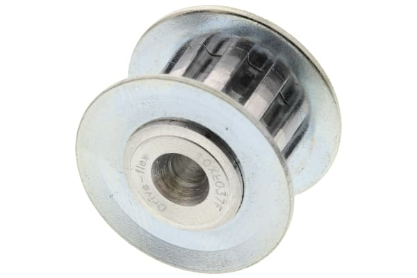 Product image for PB TYPE XL 037 10 TOOTH PULLEY