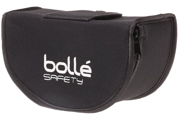 Product image for FLAP-OVER SPECTACLE/GOGGLE CASE